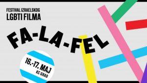 Falafel – izraelski LGBT film