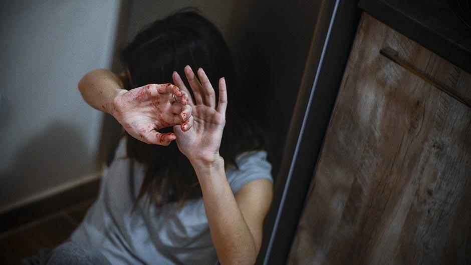Falsifikat:Srpsko silovanje Albanke je fotka iz Iraka