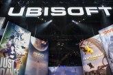 Far Cry 6, R6 Quarantine, The Division Heartland i Prince of Persia izlaze u 2022. godine