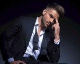 Fatalan po žene: U ovom znaku zodijaka se rađaju najharizmatičniji muškarci