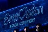 Favoritkinja za pobedu na Evrosongu pala na kladionicama nakon probe