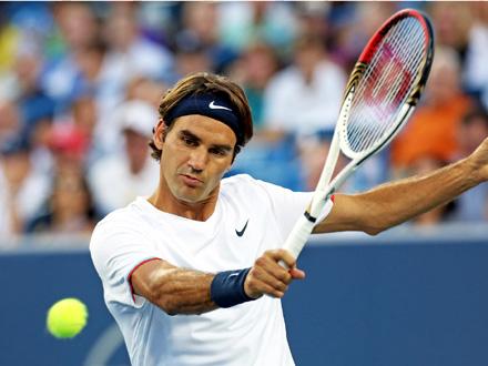 Federer BEZ BORBE predaje krunu na mastersu, gubi ATP poziciju