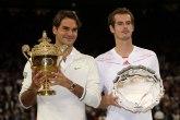 Federer igra najlepši tenis
