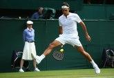 Federer najavio kraj karijere?