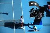 Federer o Marijani: Nisam znao da ona to zna
