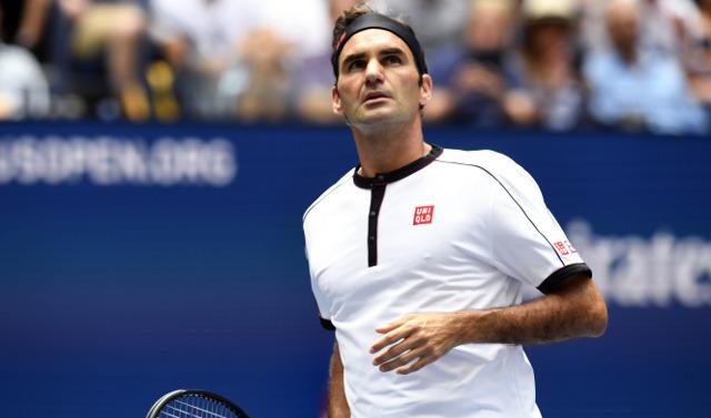 Federer odlučio, da li će i Nole učiniti isto?