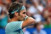 Federer otkrio šta mu je potrebno da nastavi dalje