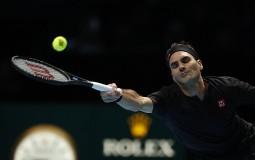 Federer uzbuđen zbog meča protiv Đokovića