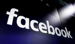 Fejsbuk će imenovati pravnog predstavnika u Turskoj