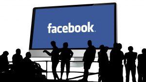 Fejsbuk dodaje nove audio proizvode svojoj platformi
