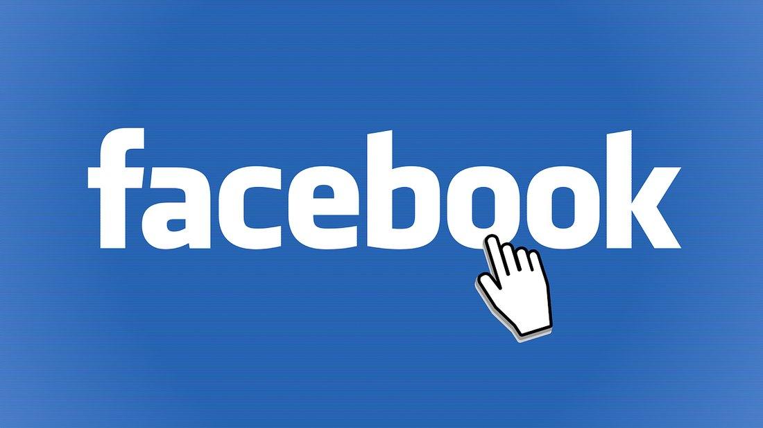Fejsbuk i Tviter ne obrađuju više podatke iz Hongkonga
