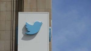 Fejsbuk i Tviter uklonili više od 350 botovskih naloga u Španiji