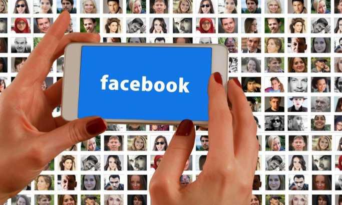 Fejsbuk mrtvih : Do 2070. biće više profila mrtvih nego živih