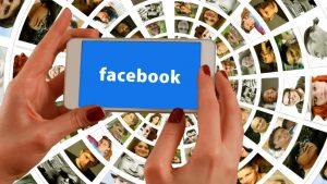 Fejsbuk storiji popularnije od ostatka mreže