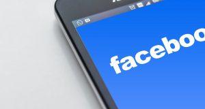 Fejsbuk zabranio sve vrste 'deepfake' video snimaka