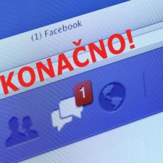 Fejsbuk želi da PONOVO BUDE ZANIMLJIV: Nova opcija oduševiće mnoge! (VIDEO)