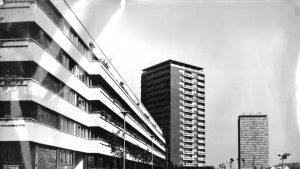 Fenomen Beogradske škole stanovanja
