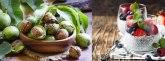 Fenomen pomodarstva na srpskoj trpezi: Čija semenke zamenite domaćom varijantom