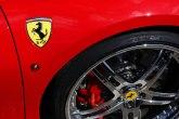 Ferrari na prekretnici – kada stiže prvi električni model