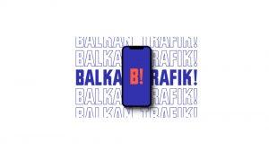 Festival Balkan Trafik u hibridnom izdanju: Ujedinjeni u različitosti
