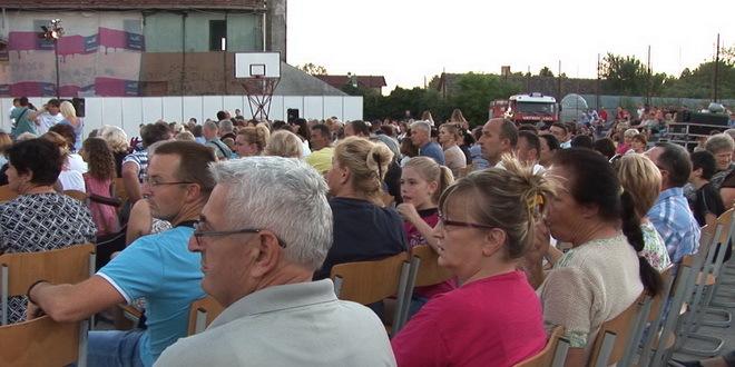 Festival debitantskog filma od 1. jula u Ravnom Selu