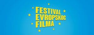 Festival evropskog filma u Leskovcu
