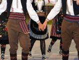Festival folklora za vikend u Vučju