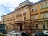 Festival poljskih filmova u niškoj Univerzitetskoj biblioteci