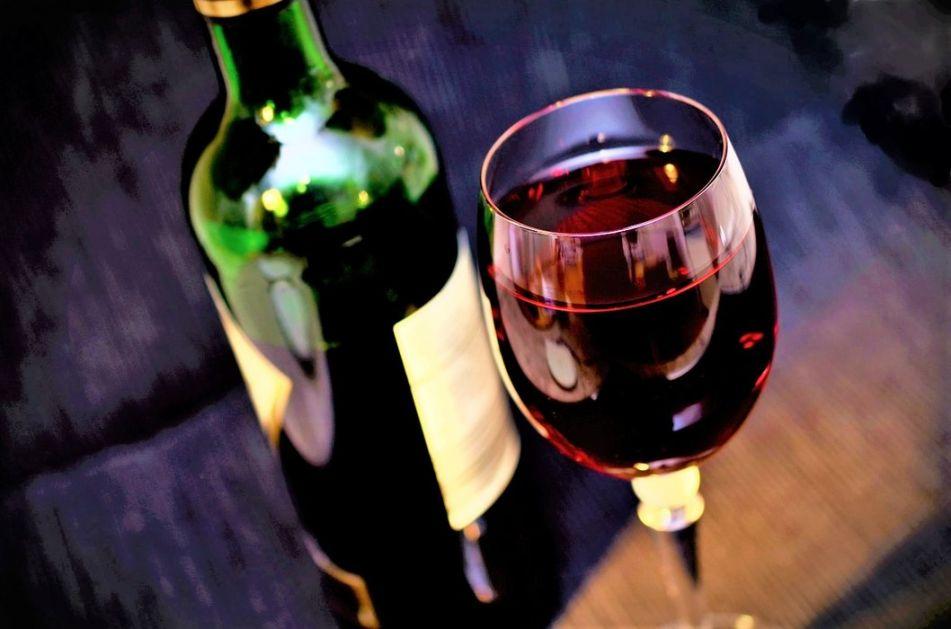 Festival vina Interfest u novom terminu, od 13 do 15. avgusta