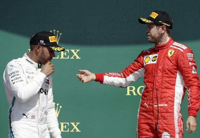 Fetel: Olakšali smo posao Mercedesu