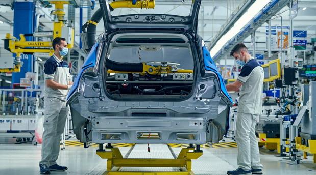 Fiat-Chrysler i PSA profitabilni u 2020. godini