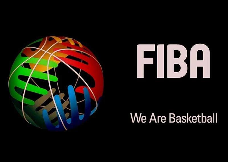 Fiba dala uputstva za povratak košarkaških takmičenja