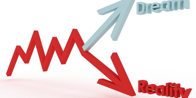 Fič snizio izglede Hrvatske, očekuje pad BDP-a od 5,0%