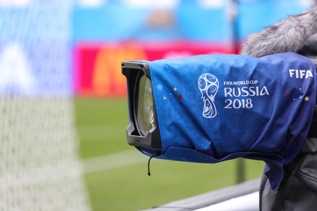 FIFA: Bez ijednog doping slučaja na Mundijalu