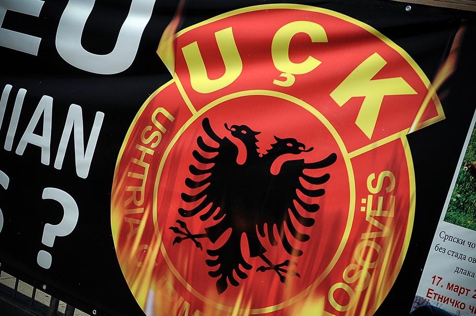 Figaro: Na Kosovu Srbi posle genocida trpe aparthejd