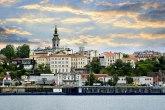 Figaro uoči Makronove posete: 5 dobrih razloga da posetite Beograd