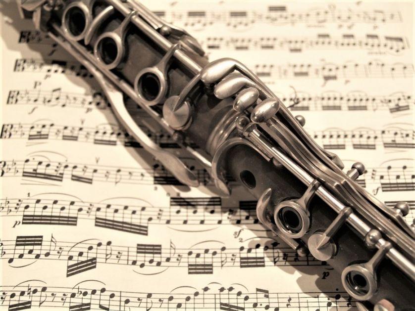 Filharmonija otvara onlajn sezonu na svom Jutjub kanalu