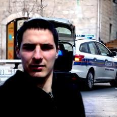 Filip je pobio DILERE DROGE koji su mu MALTRETIRALI PORODICU: Advokati otkrili KOLIKA KAZNA ga čeka