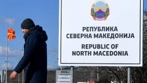 Filipče: Bugarska od ponedeljka otvara granice i za Srbiju i za Severnu Makedoniju