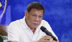 Filipinska ambasadorka otpuštena zato što je tukla kućnu pomoćnicu