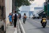 Filipinski predsednik: Prihvatam odgovornost, spreman sam i na zatvor