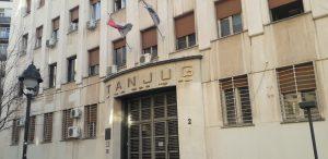 Filipović (NUNS): Tanjug postoji uz odobravanje vlasti pet godina nakon uredbe o gašenju