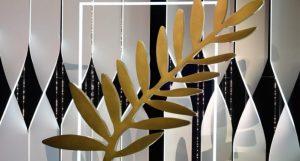 Film Anet Leosa Karaksa otvara 74. Kanski filmski festival