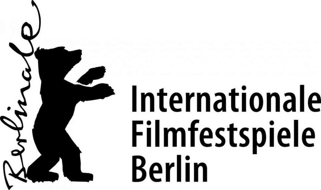 Film Ivana Markovića i Linfenga Vua na Berlinalu