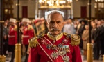 Film Kralj Petar Prvi naš kandidat za Oskara