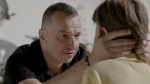 """Film """"Vikend sa ćaletom"""" pogledalo 50.000 gledalaca širom Srbije i regiona (VIDEO)"""