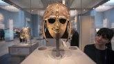 Film, arheologija i istorija: Fascinantna priča o britanskom Tutankamonu