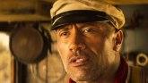Film i Dvejn Džonson Stena: Kako su rvači postali idealan izbor za holivudske zvezde