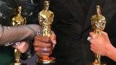 Film i Oskar 2021: Može li ovogodišnja ceremonija da promeni Holivud