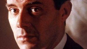 Film i Velika Britanija: Zašto je Dirk Bogard bio istinski opasna filmska zvezda